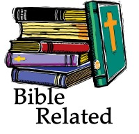 Bible-Related