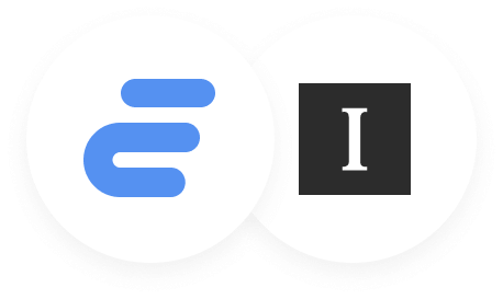 Partner Logo Mark