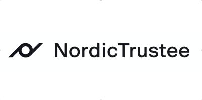 NordicTrustee Logo