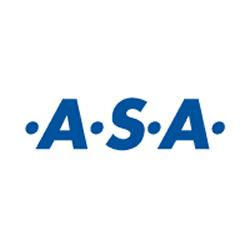.A.S.A.