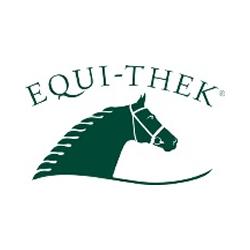 EQUI-THEK Reitsport GmbH