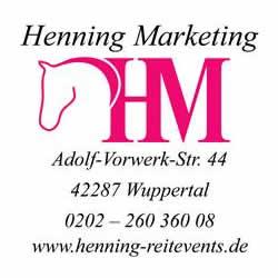 Henning Marketing