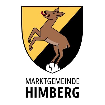 Marktgemeinde Himberg