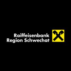 Raiffeisen Bank Schwechat