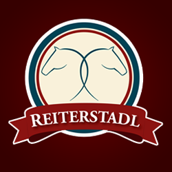 Reiterstadl