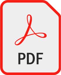 Posi-Joist handbok