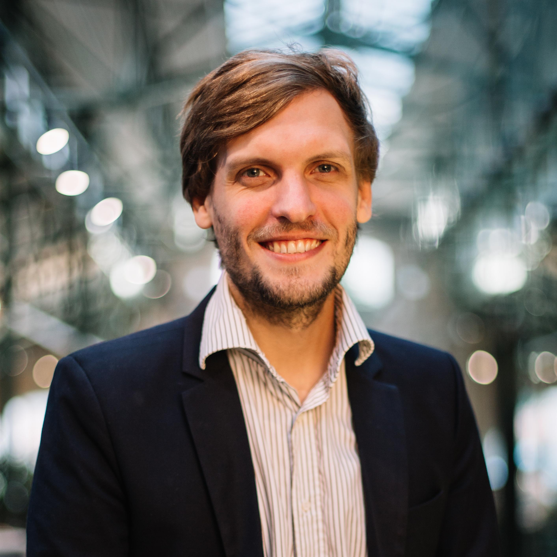 Google endorses Swedish company that automates climate impact work