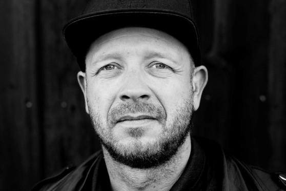 Kristian Riis