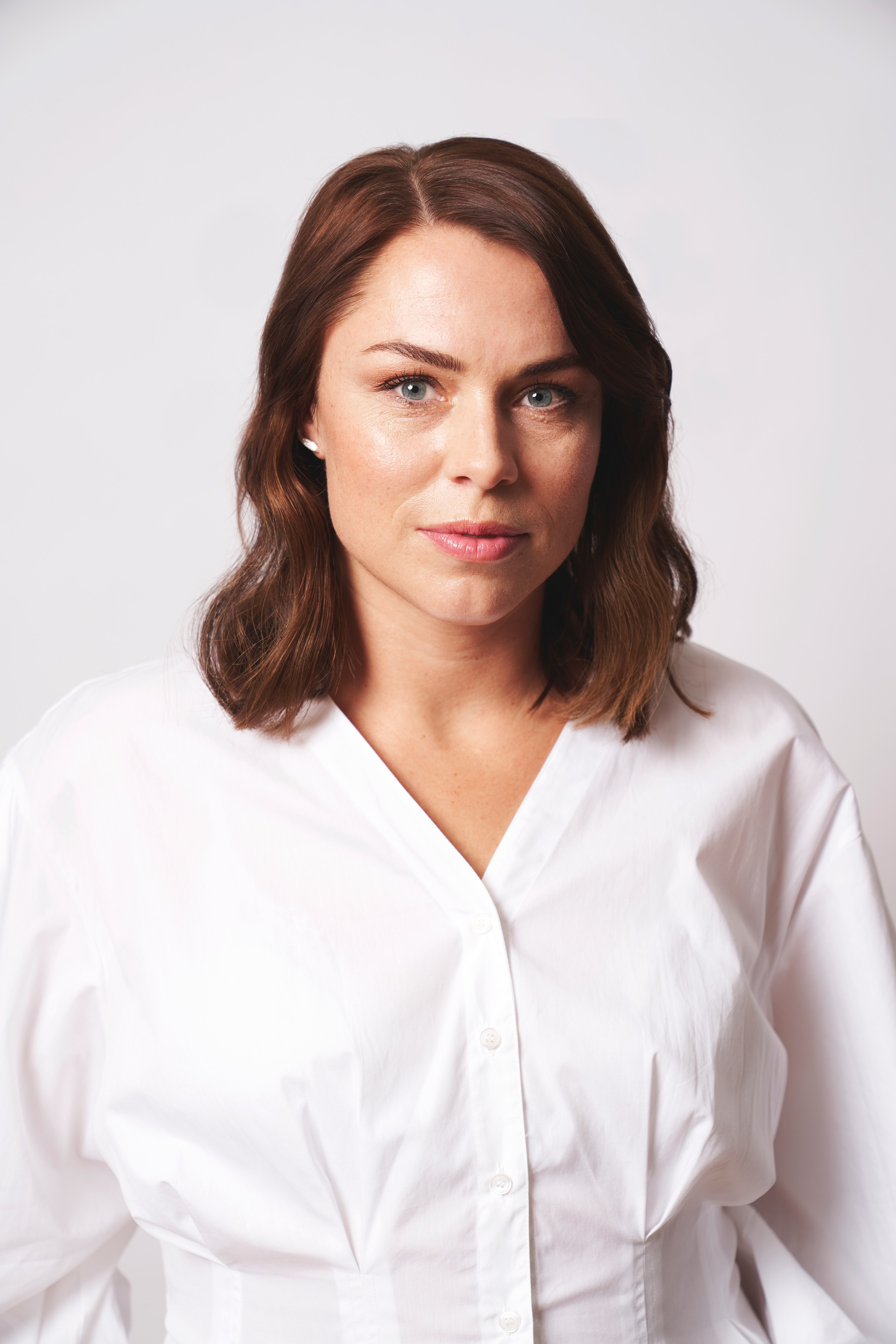 Josefin Landgard