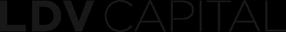 LDV Capital