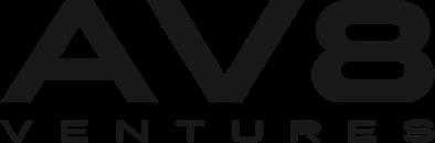 av8 Ventures