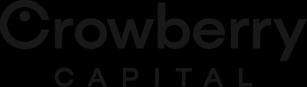 Crowberry Ventures