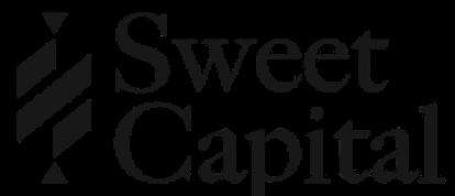 Sweet Capital