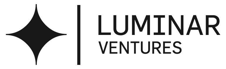 Luminar Ventures