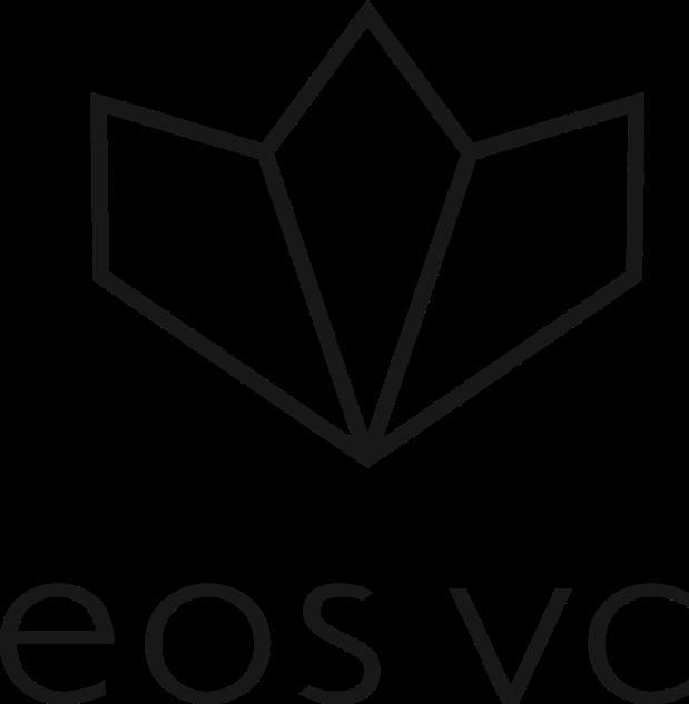 EOS VC
