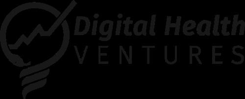 Digital Health Ventures
