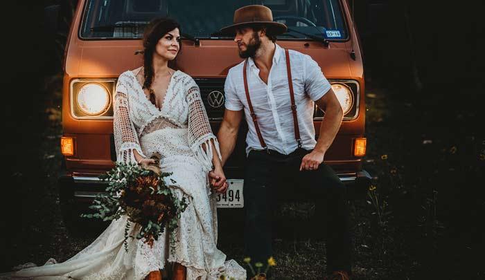 wedding-celebrant-ceremonies-elopements-somerset