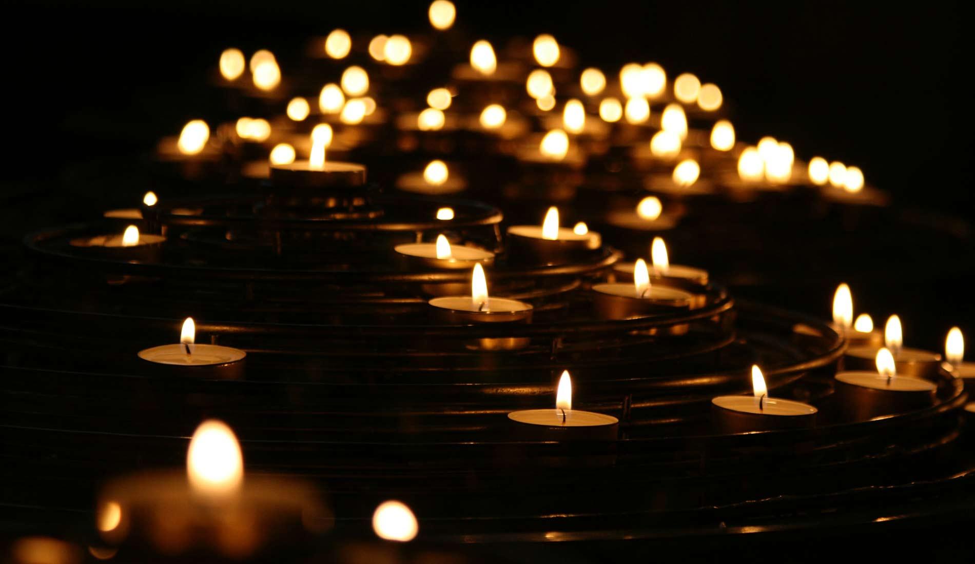 funeral-celebrant-devon