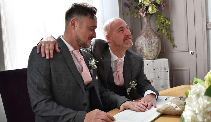 renewal-of-vows-uk