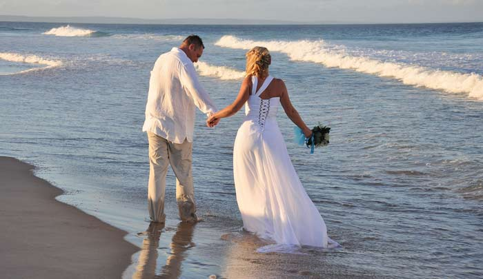 renewal-of-vows-celebrant-somerset