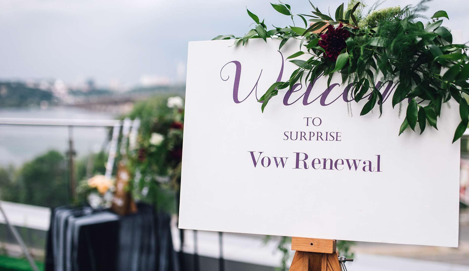 vow-renewal-celebrant-uk