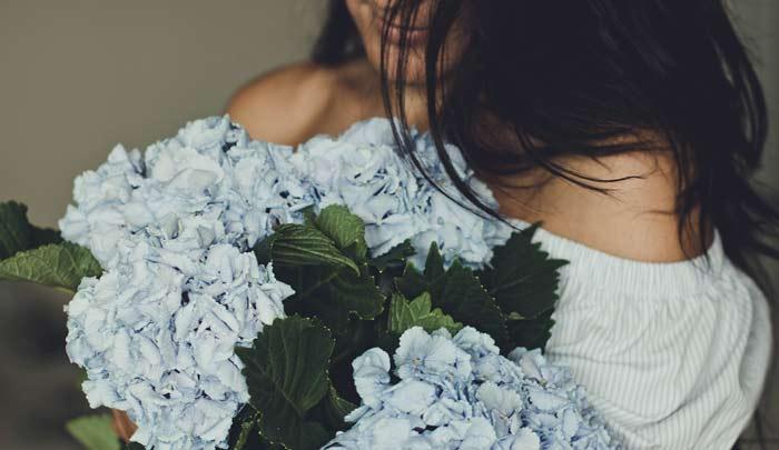 wedding-planning-uk