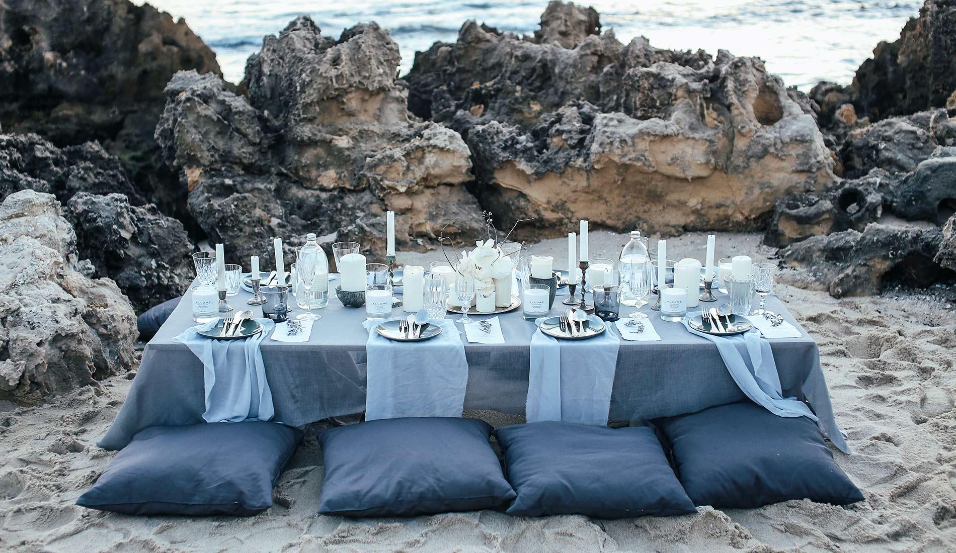 free-wedding-planning
