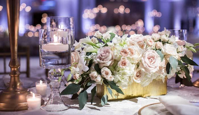 wedding-day-help-somerset