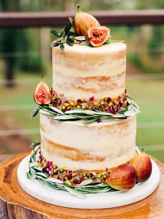 wedding-day-planning-coordination