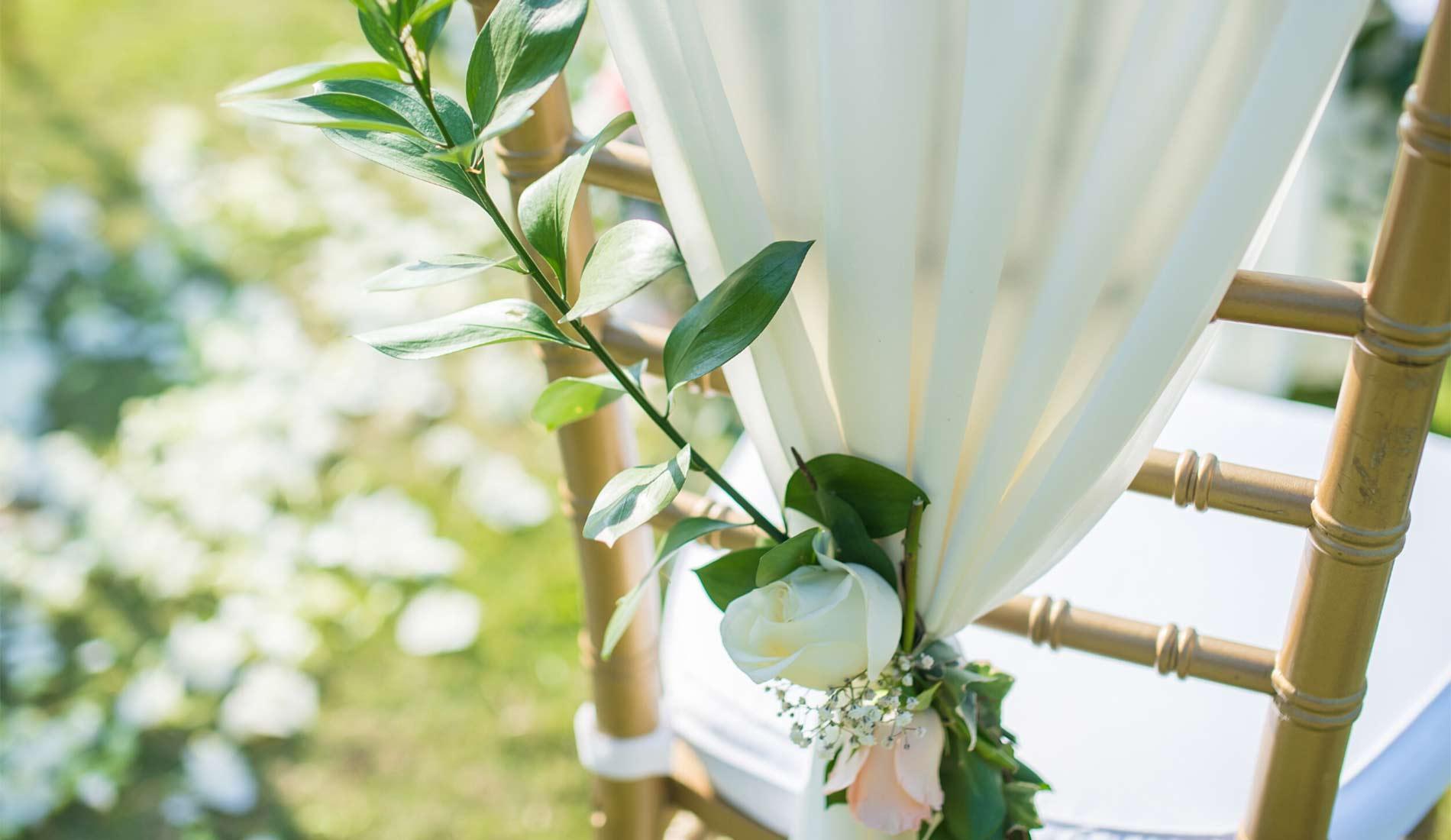 wedding-day-organiser-coordinator-uk