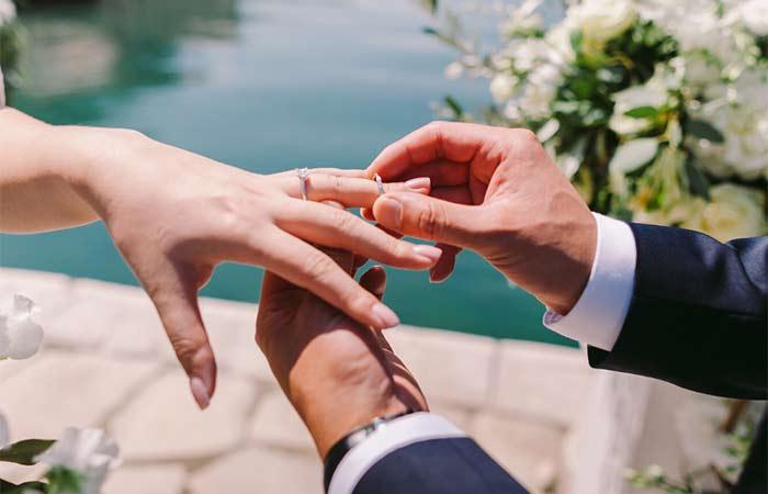 wedding-planner-somerset-celebrant-uk