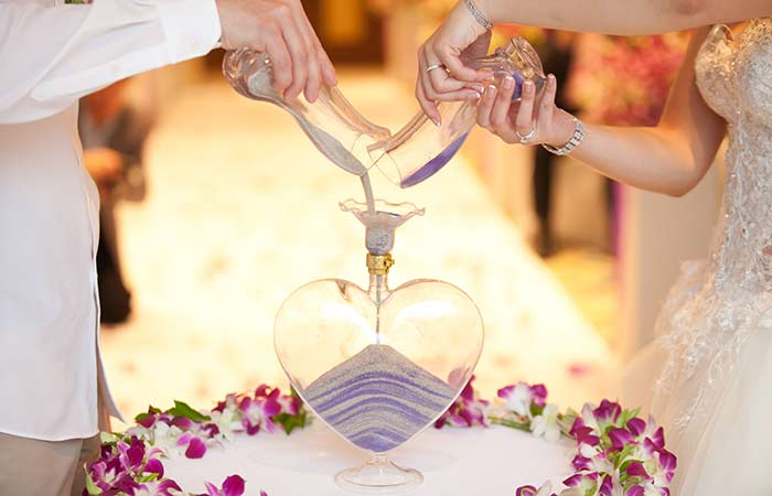 wedding-celebrant-service-uk