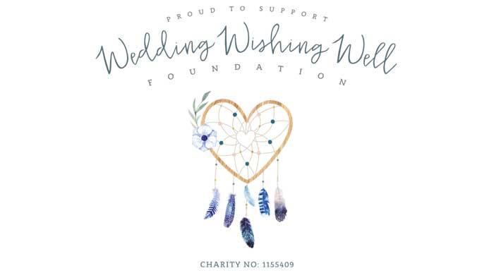 wishing-well-logo