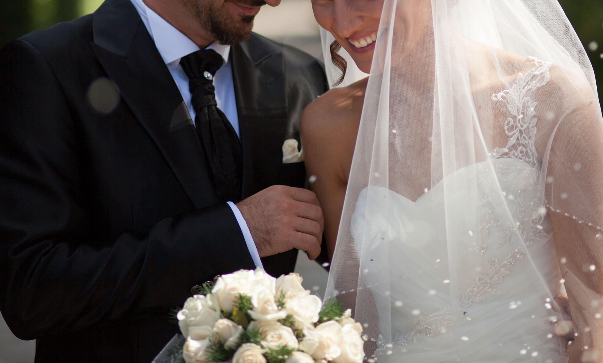 wedding-planner-somerset