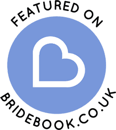 bride book logo