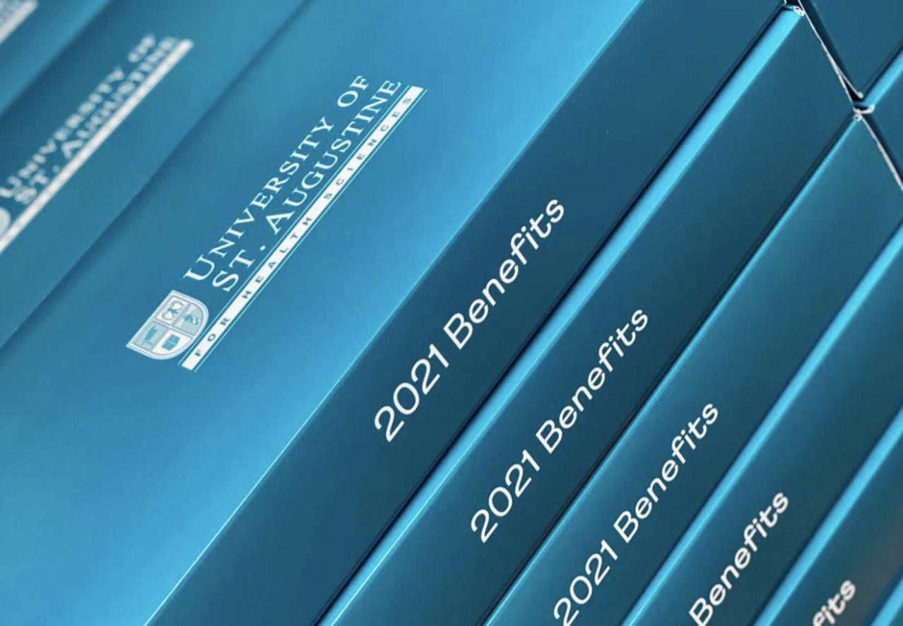 wellness kits 2021 benefits