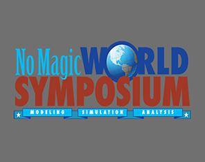 IQL in the No Magic World Symposium 2018
