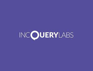 IncQuery Labs Receives the Cameo Award