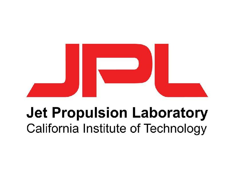 IncQuery Labs Visits NASA JPL