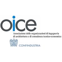 OICE logo