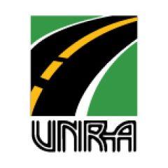 UNRA Logo