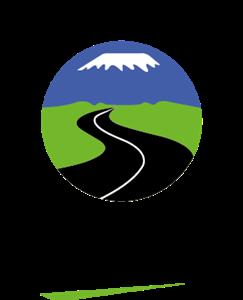 Tanroads Logo