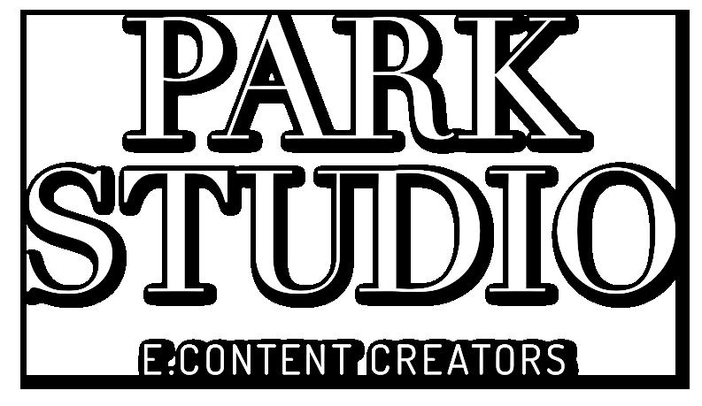 Logo Park Studio AG