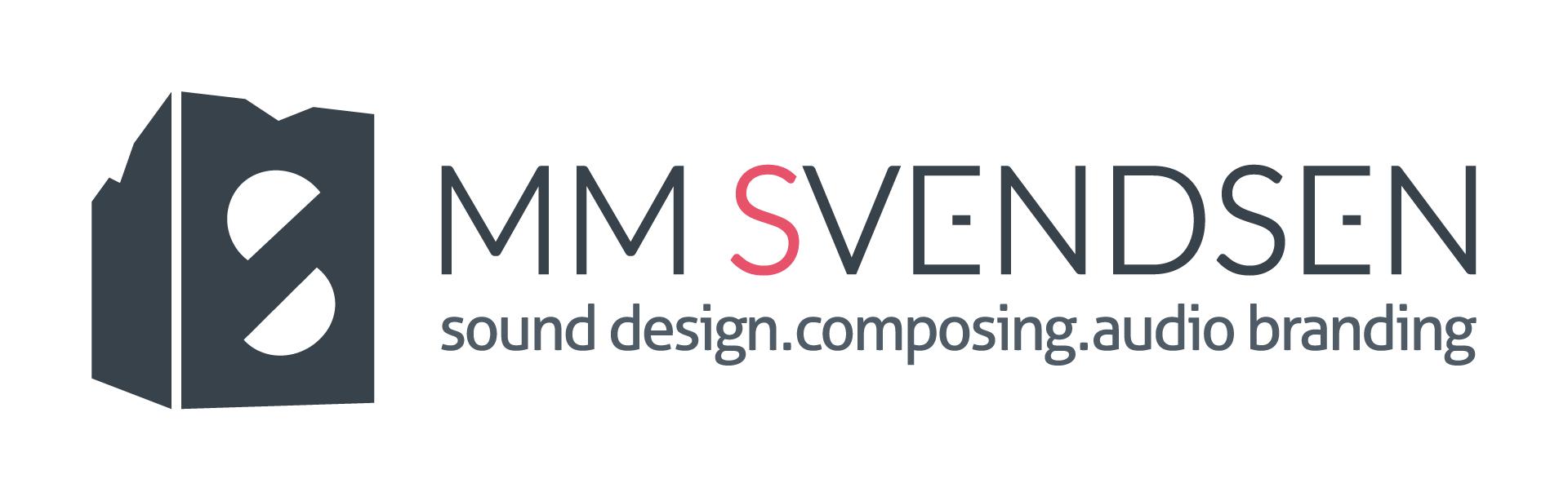 mm svendsen logo