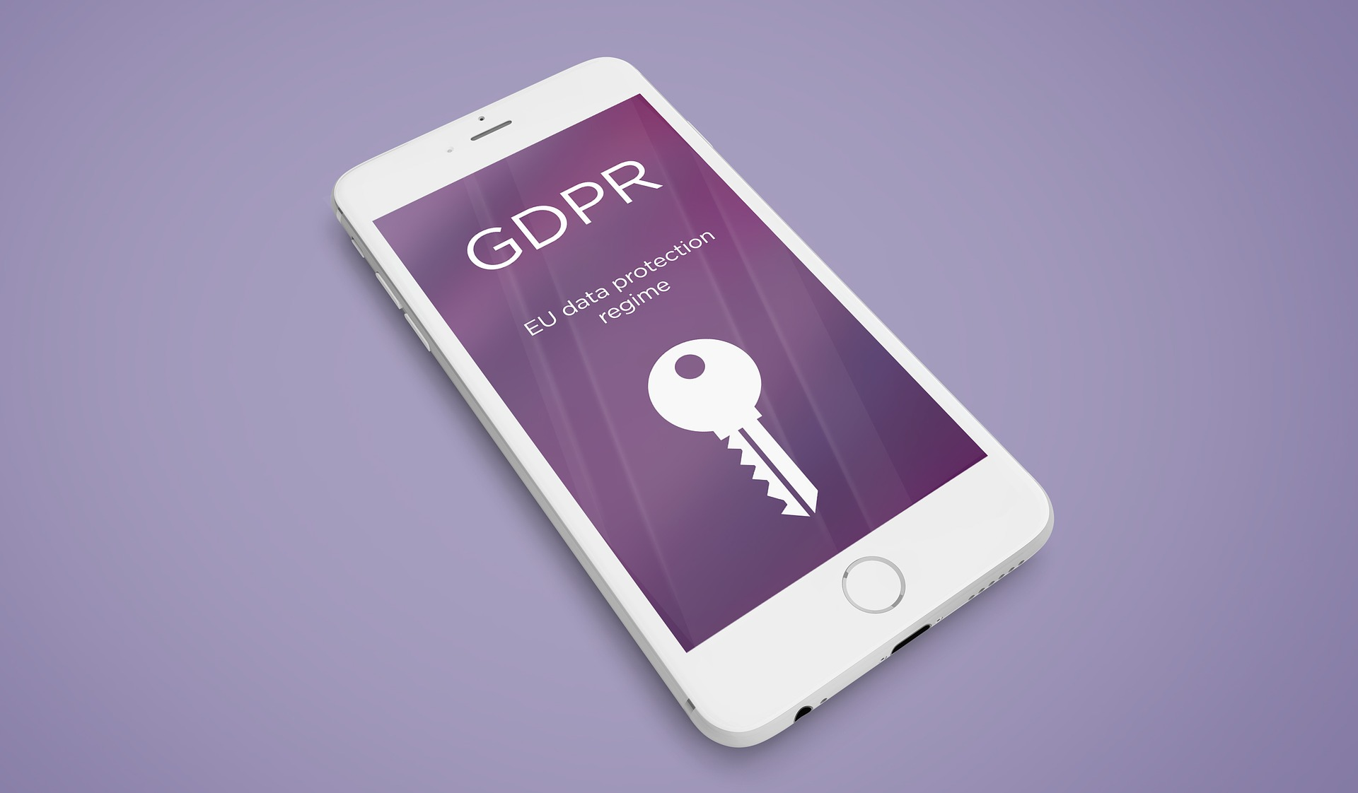 GDPR privacy by design and default: what you need to know