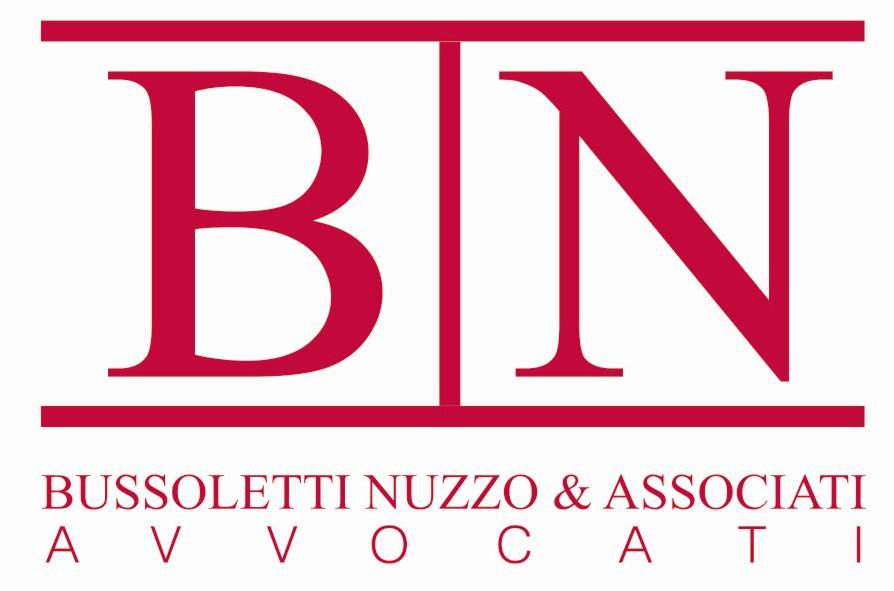 BNA & Associati logo
