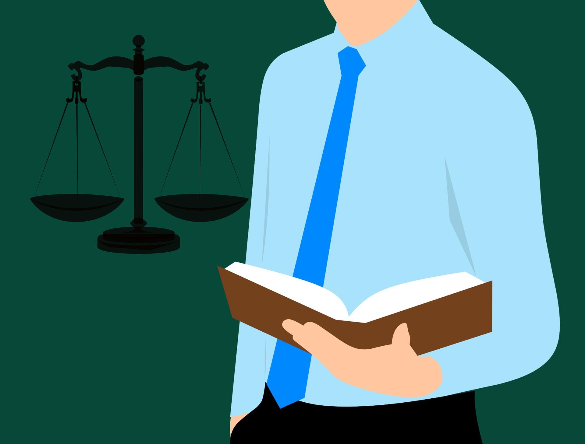 Cloud security case study for a law firm: BNA & Cubbit