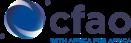 Logo clients idema