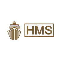 Harding Marine Services