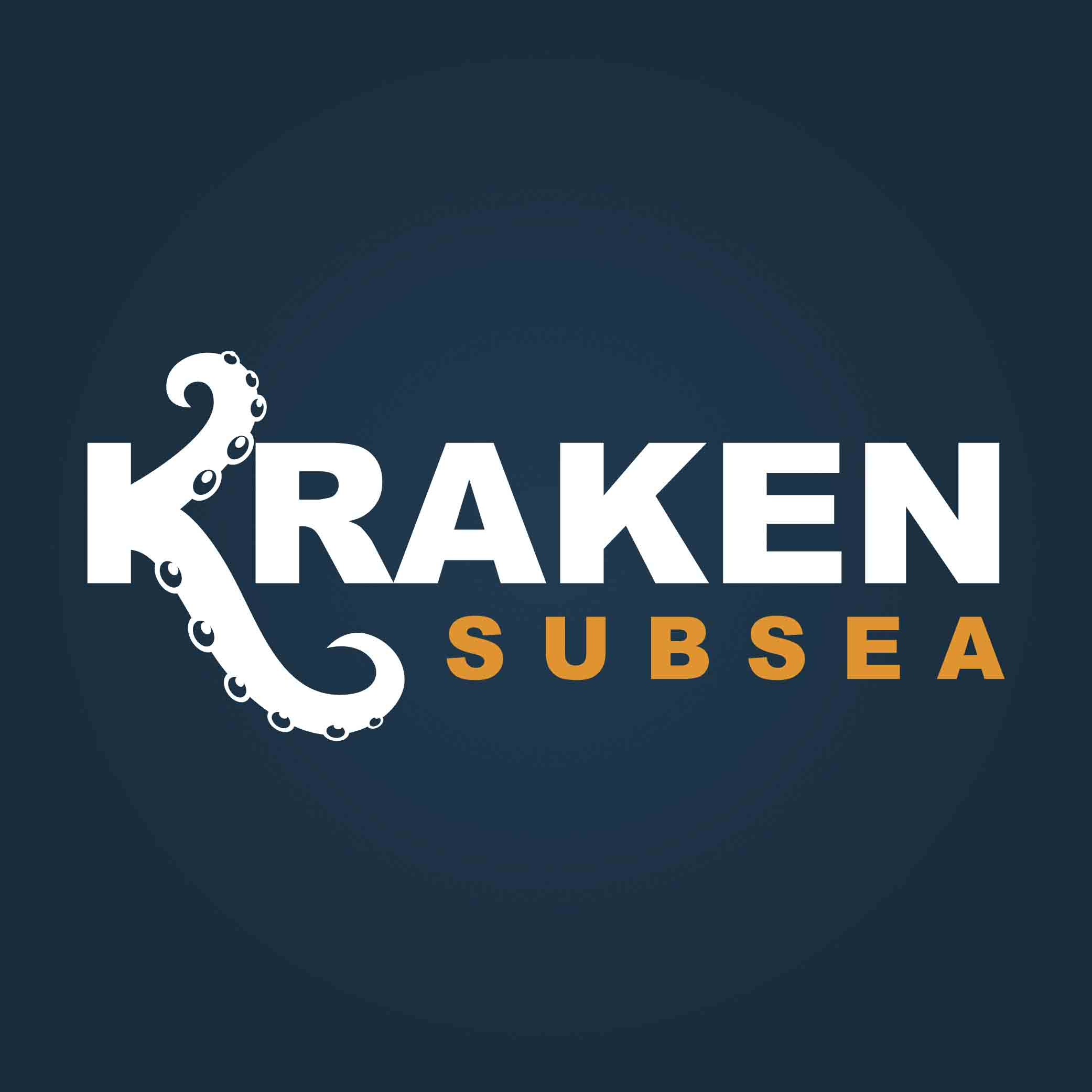 Kraken Subsea